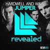 Hardwell Ft W$W - Jumper (Dj More Remix)