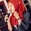 Download lagu ungu-Cinta Dalam Hati.mp3
