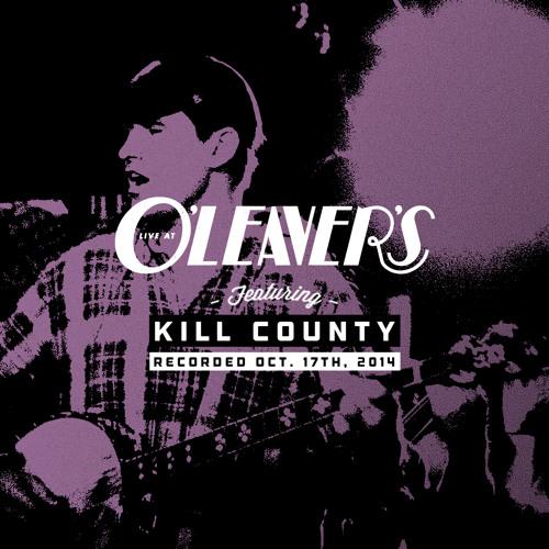 Beat Up Iron (Remastered 3.14.16) - Kill County