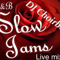Valentines 2015 RnB Slow Jams RnB Mixtape old and new Dj Choirboy