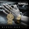Devvon Terrell - Blessings (remix)