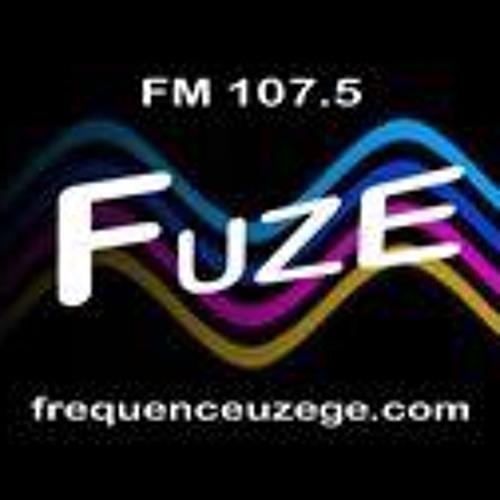Radio FUZE, Emission :  la diététique c'est automatique!