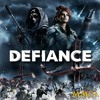 Defiance - Theme From Defiance