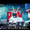 Tu Hai Ki Nahi (Roy) - DJ AMY N DJ SIDD