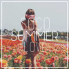 Soco - Summer Love Feat. Sweetmates & Saxokid (Original Mix)[WGTC Premiere] [Free Download]