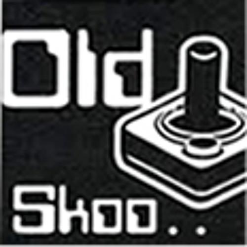 Sneaky-D // Experimental underground (retro)