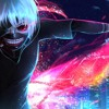 Download TOKYO GHOUL √A ▪ INSERT SONG ▪ On My Own (Piano Cover Version) | Fannix Mp3