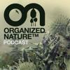 *CLASSIC EPISODE* Organized Nature Episode 3