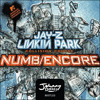 Linkin Park & Jay-Z - Numb Encore (Johnny Deekay bootleg)(buy=free download)