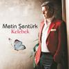Metin Şentürk - Her Ayrılık Bir Vurgun mp3