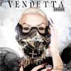 Ivy Queen Ft Farruko -Te Sirvo de Abrigo(Vendetta)(Www.SoyIntokable.com)