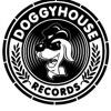 DPMB Feat Heruwa - Team Armageddon (Doggy House record)