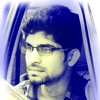 Download 04 - Heropanti - Tabah _DJMaza.Info_.mp3 Mp3