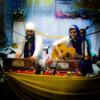 40 Day Simran Jaap 2015 - Day20 - Bhai Gurmit Singh Ji & Bibi Taren Kaur Ji