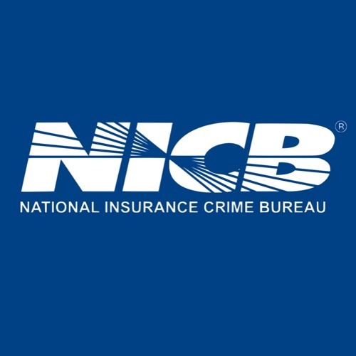 [071] National Insurance Crime Bureau with Roger Morris by Security Guy Radio #Podcast  Free