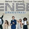İlyas Yalçıntaş & Büşra & Enbe Orkestrası - Olmazsa Olmazımsın mp3