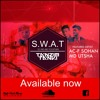 Free Download Tanzim Tanvi Ft. Utsha  - Living My Life  Original Vocal Mix   Available now  Mp3