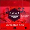Free Download Tanzim Tanvi Ft.Utsha - Khachar Bhitor   Original Vocal Mix   Available now  Mp3
