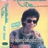 Asep Irama - Kembalikanlah Dia.mp3