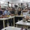 Coffe shop, Tabriz