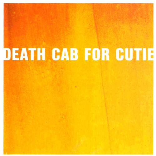 death cab for cutie a movie script ending indie shuffle