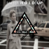 Rafter - Hold Up [.Color Network Premiere]