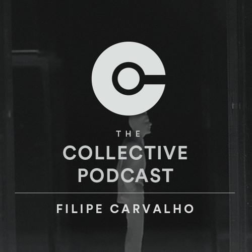 Ep. 48 - Filipe Carvalho