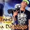 VITINHO E FEBRE - TROPA DO MOÇO 2 - BRUNO DA SERRA DJ 2015