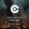 Ep. 7 - George Hull