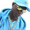 MC Kelvinho - Deixa A Vida Assim (DJ Jorgin Studio)(Áudio Oficial)
