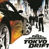 Brian Tyler - Neela Drifts (Tokyo Drift Soundtrack) (Elarith Bootleg)
