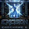 Excision & The Frim - X Up Ft Messinian