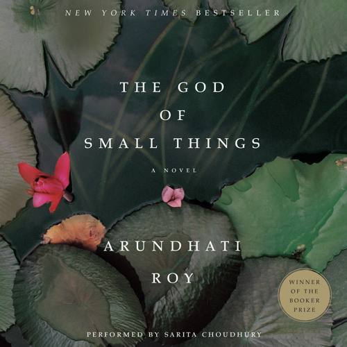 the god of small things extended essay