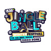 W&W (Live @ 538JingleBall Winterfestival)