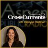 CrossCurrents - Light It Up Blue Aspen & Conrad Tao
