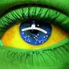 Ey Macalena - Diego Glz - (HCHA Do Brasil) DEMO