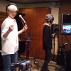 B.A.P - 1004 - Live on Younha's Starry Night