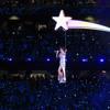 Katy Perry Superbowl Halftime Show Recap