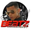 The Failures - Dr Boa - Feel The Music - Soca #BeatzEntertainment