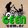 Geen Music - Mix Latino 2015 (creado con Spreaker)
