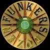 Funker's Dozen (FREE DOWNLOAD)