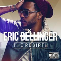 Eric Bellinger - Club Lights ft. Tank