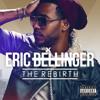 Eric Bellinger - Usher Intro: Bad Medicine