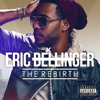 Eric Bellinger - Liquid Courage ft. Victoria Monet