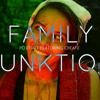Family Funktion Ft. Create (Prod. JayLap & Flow)[official video link in description]