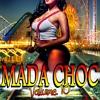 Mada Chok Volume 10 By DJTAFA WalpaSound 2015 mp3