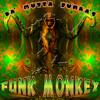 Funk Monkey (FREE Download)