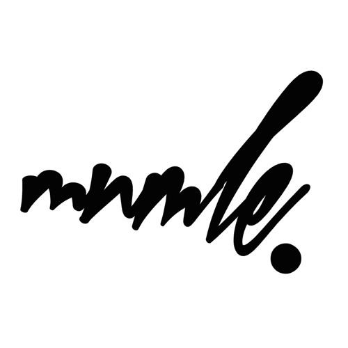 fristik - write your future (original mix)