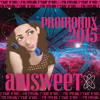 I,m Feeling F,cking Horny - Abisweet Promo Mix 2015 FINAL