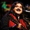 Jugni (Dhol Mix) By Arif Lohar & Mukhtar Sahota